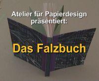 falzbuch_01