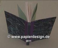 falzbuch_23